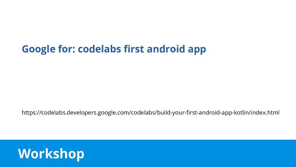 https://codelabs.developers.google.com/codelabs...