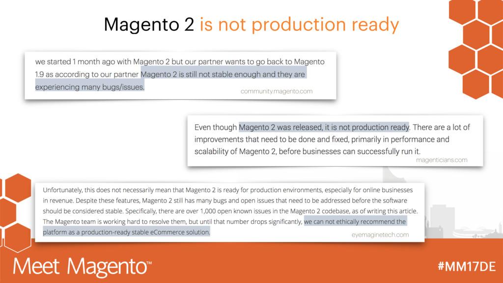 eyemaginetech.com magenticians.com community.ma...