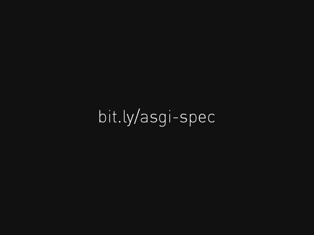 bit.ly/asgi-spec