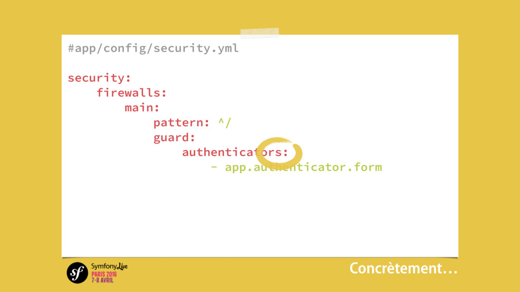 #app/config/security.yml security: firewalls: m...