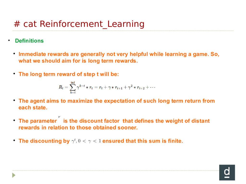 # cat Reinforcement_Learning • Definitions  Im...