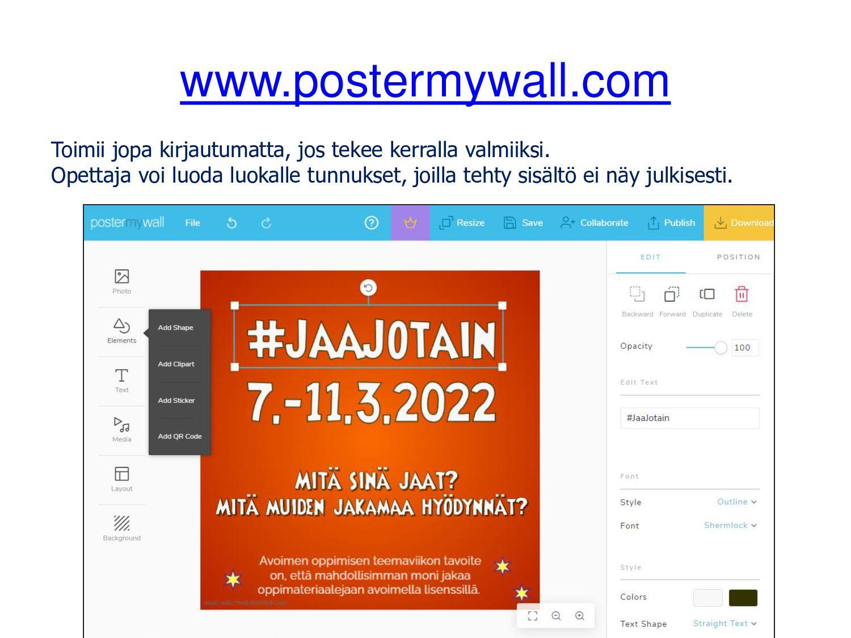papuri.papunet.net Yksinkertainen ja suomenkiel...