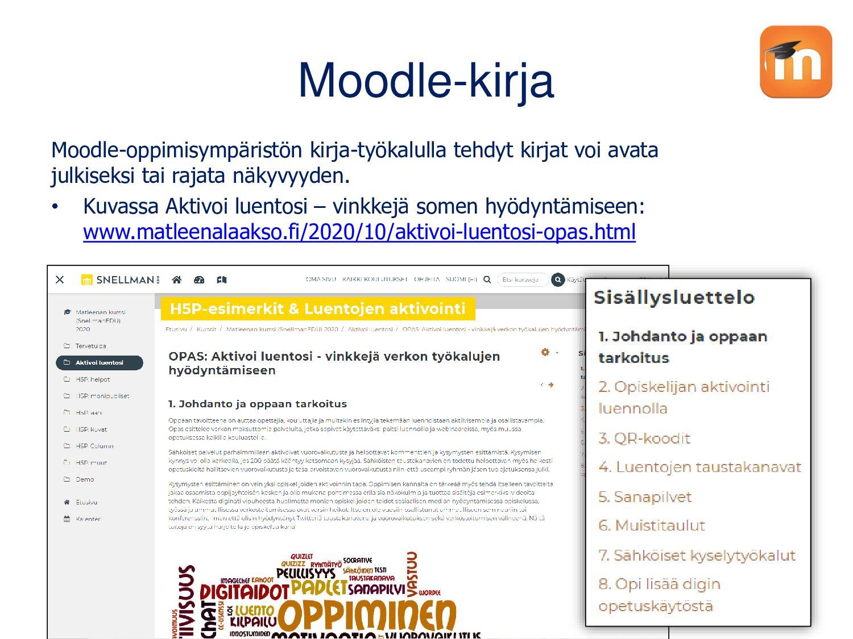 Faktoja Suomesta Finnairin Blue wings -lehdessä...