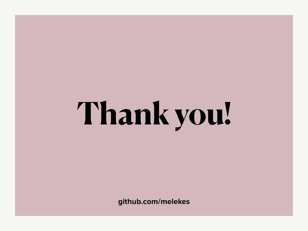 github.com/melekes Thank you!