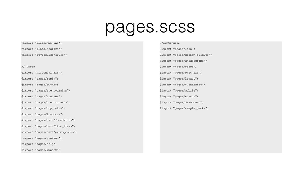 """pages.scss @import """"global/mixins""""; @import """"gl..."""