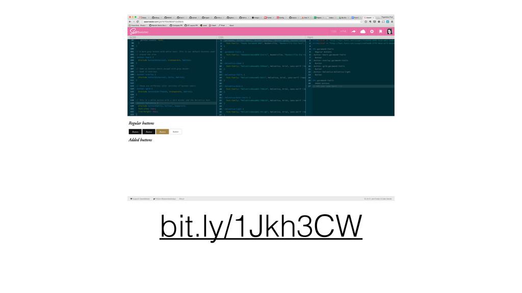 bit.ly/1Jkh3CW