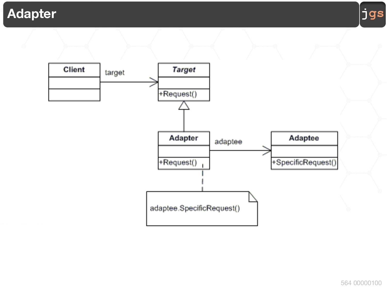 jgs 564 00000100 Interfaces package myModel; pu...