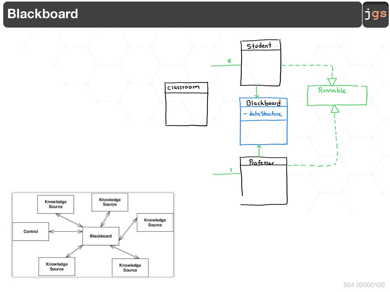 jgs Assignment 06