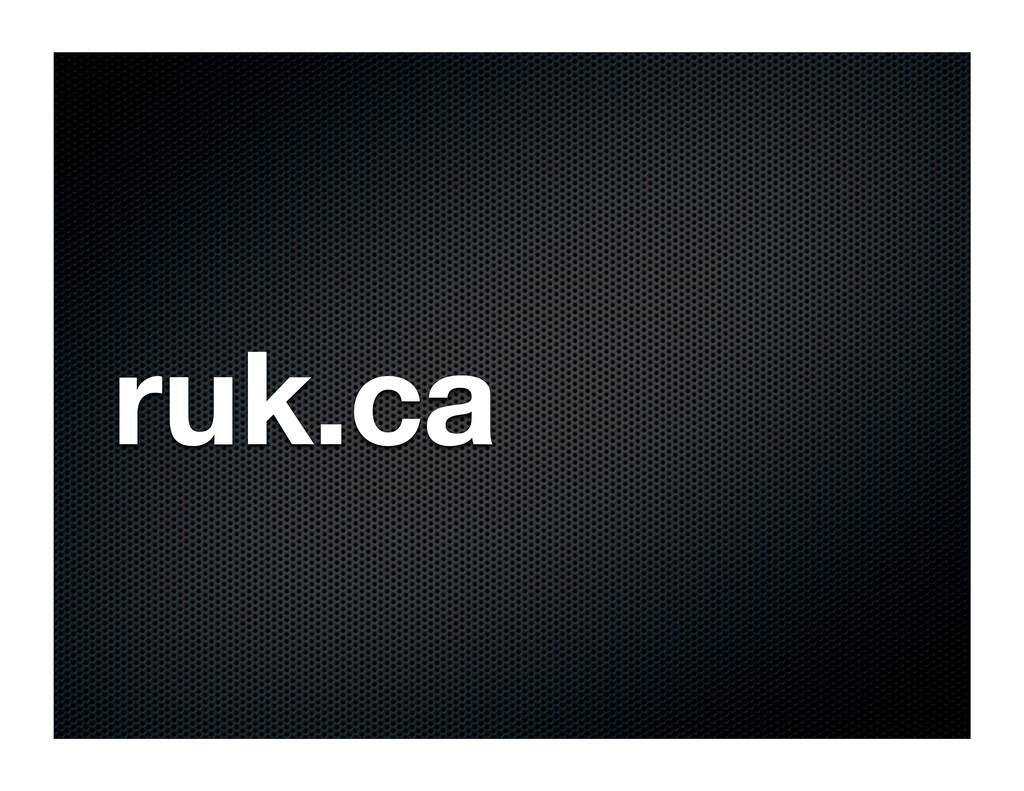 ruk.ca