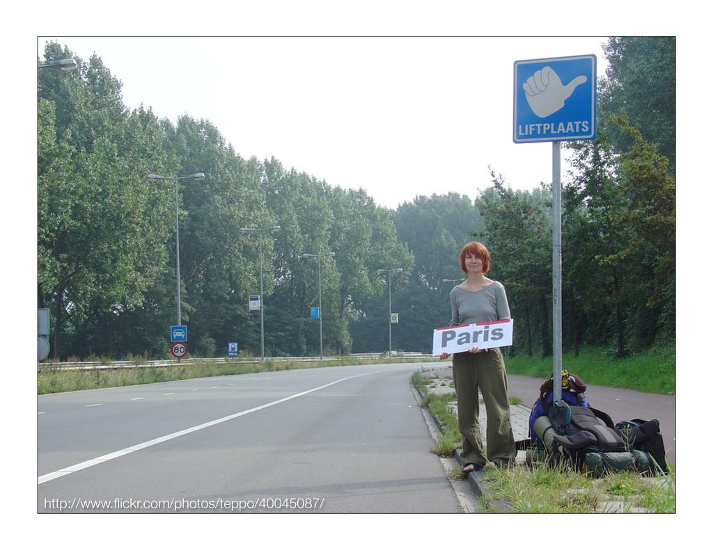 http://www.flickr.com/photos/teppo/40045087/