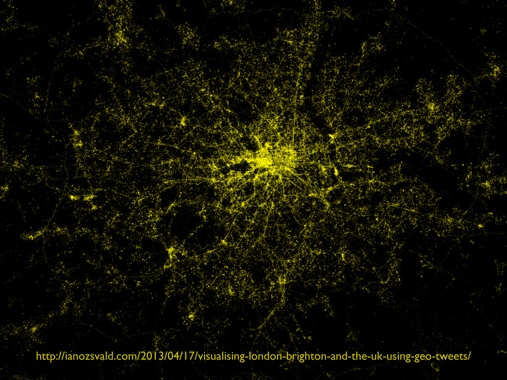 http://ianozsvald.com/2013/04/17/visualising-lo...