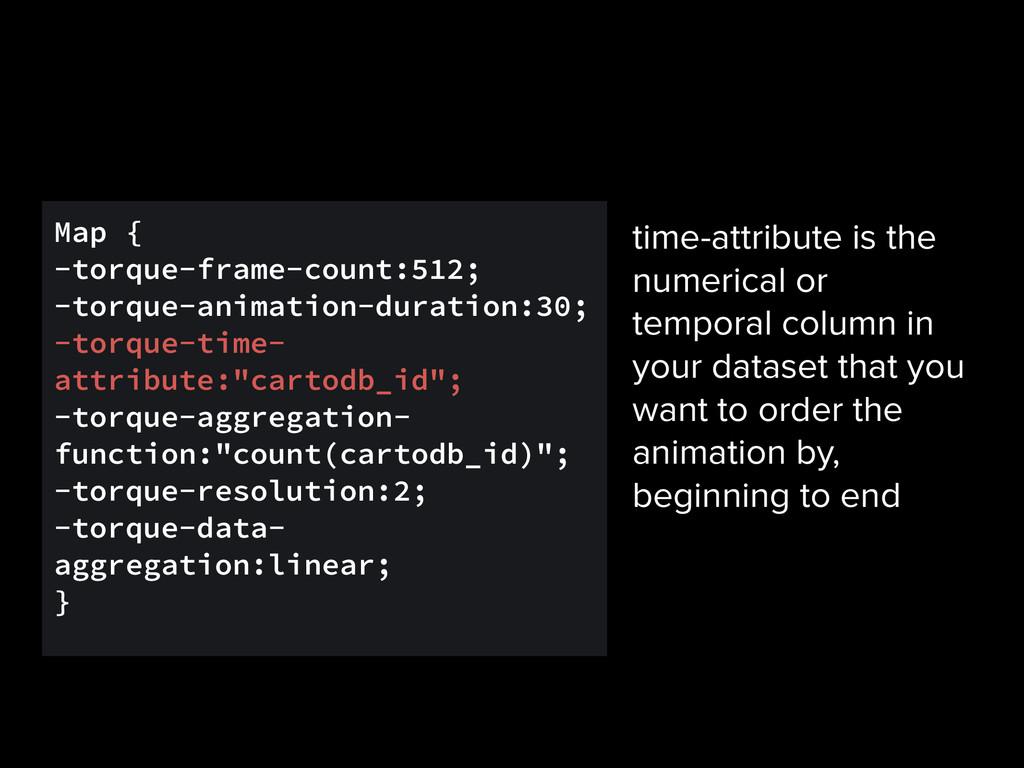 Map { -torque-frame-count:512; -torque-animatio...