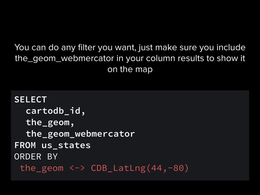 SELECT cartodb_id, the_geom, the_geom_webmercat...