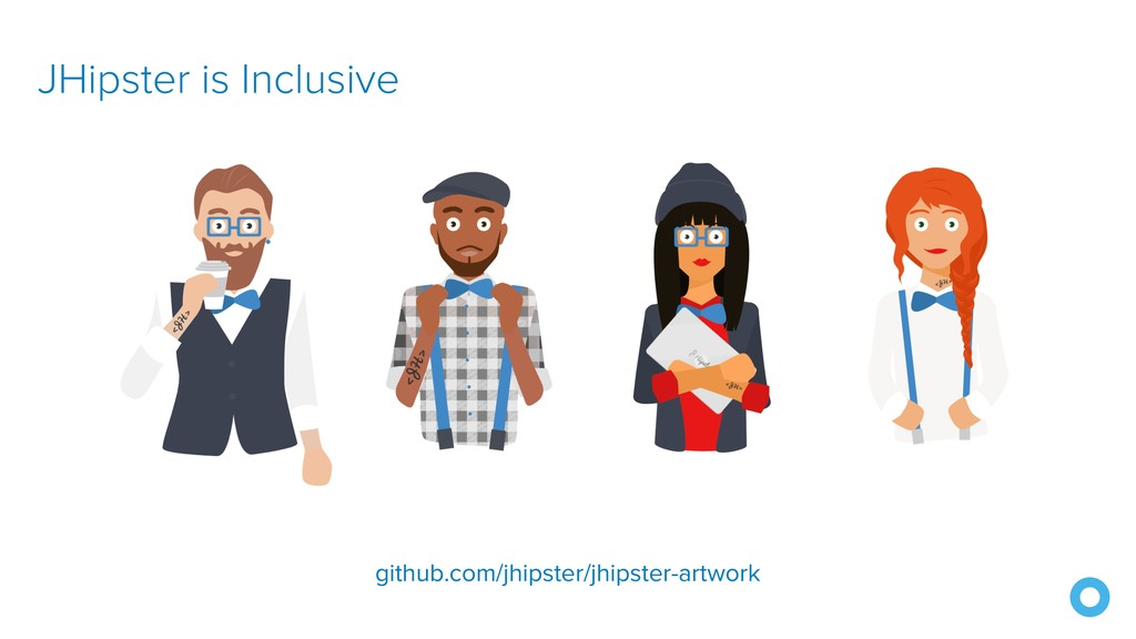 JHipster is Inclusive github.com/jhipster/jhips...