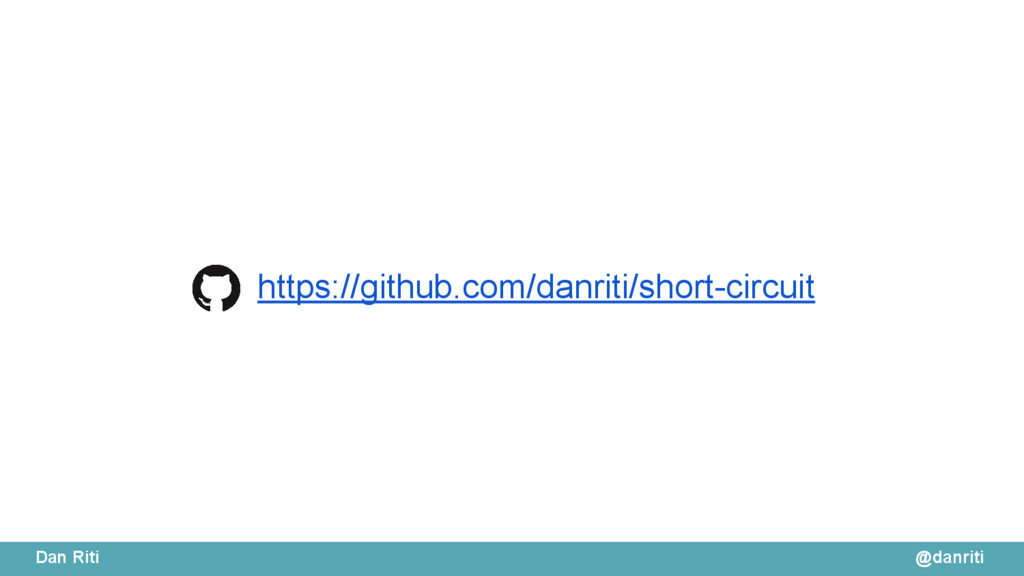 @danriti Dan Riti https://github.com/danriti/sh...