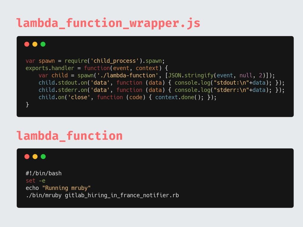 lambda_function lambda_function_wrapper.js