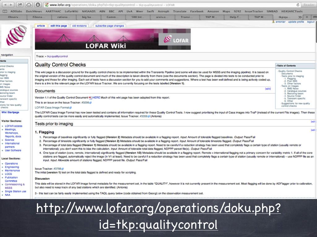 http:/ /www.lofar.org/operations/doku.php? id=t...