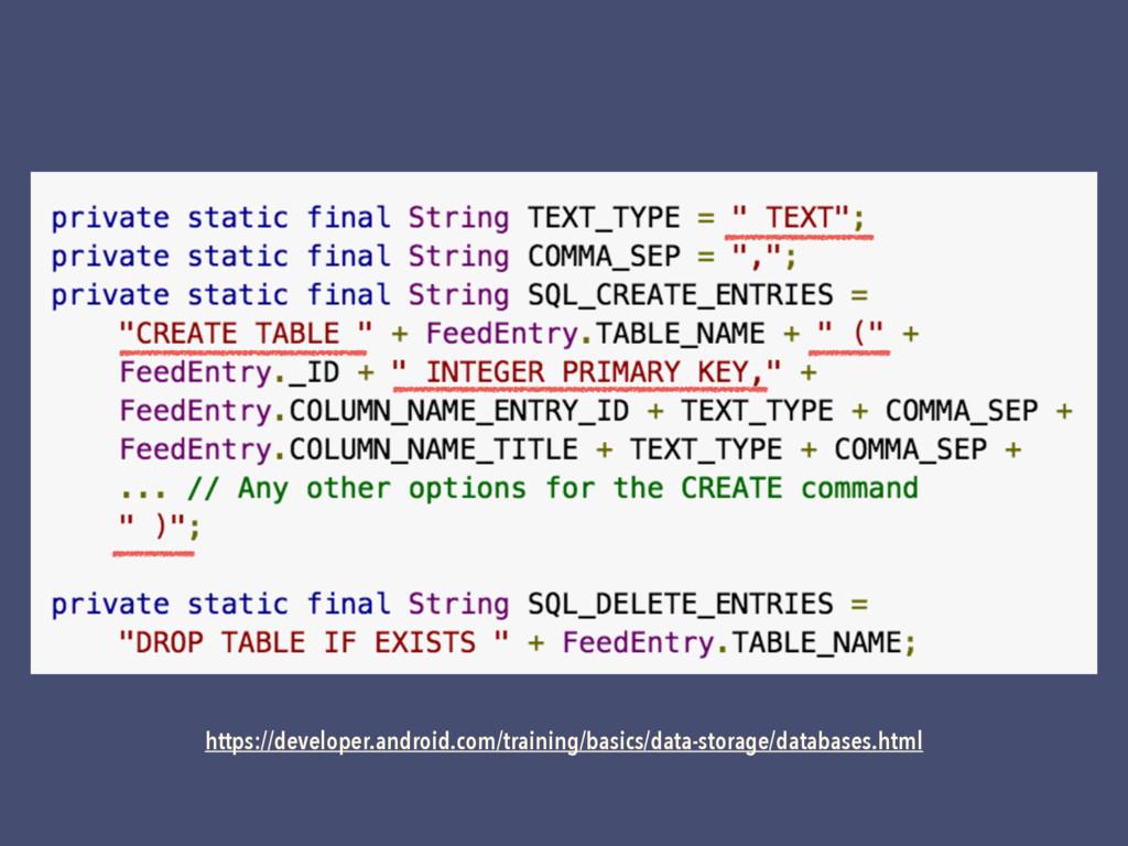 https://developer.android.com/training/basics/d...