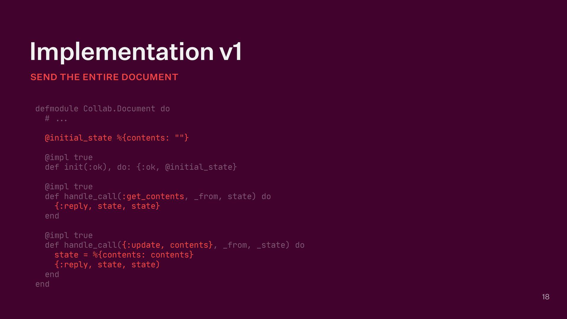 Implementation v1 SEND THE ENTIRE DOCUMENT 18 d...