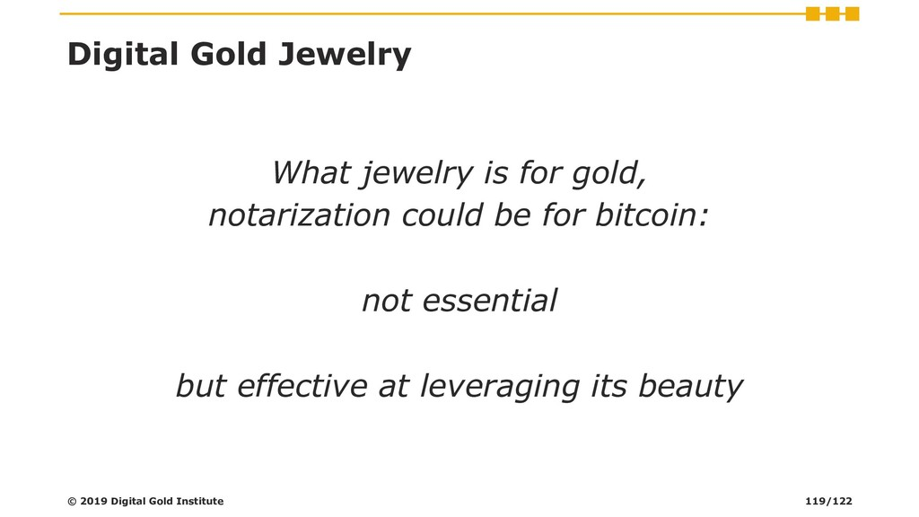 Digital Gold Jewelry What jewelry is for gold, ...