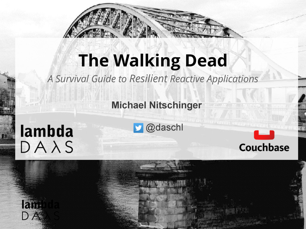 The Walking Dead A Survival Guide to Resilient ...