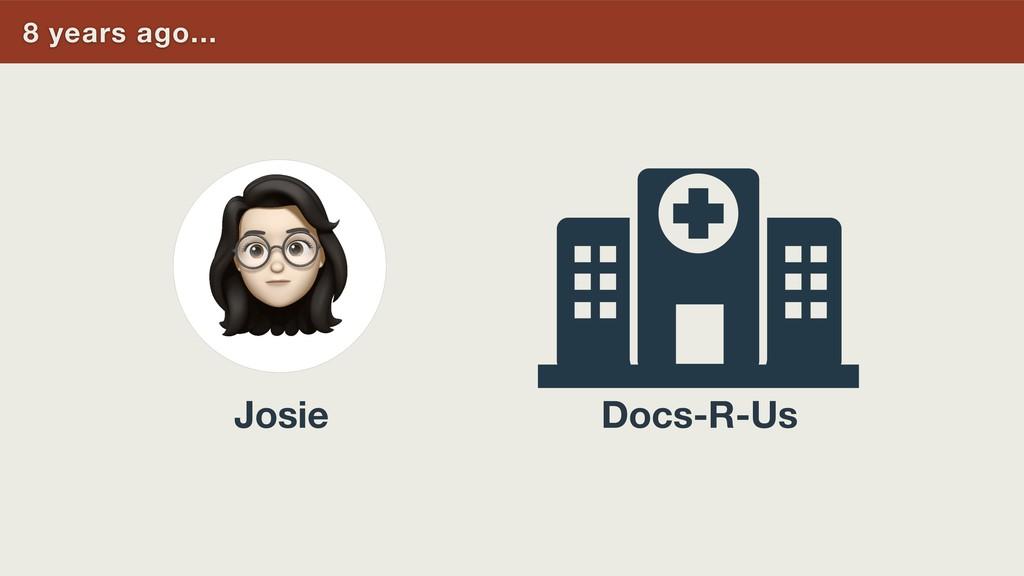 Docs-R-Us Josie 8 years ago...