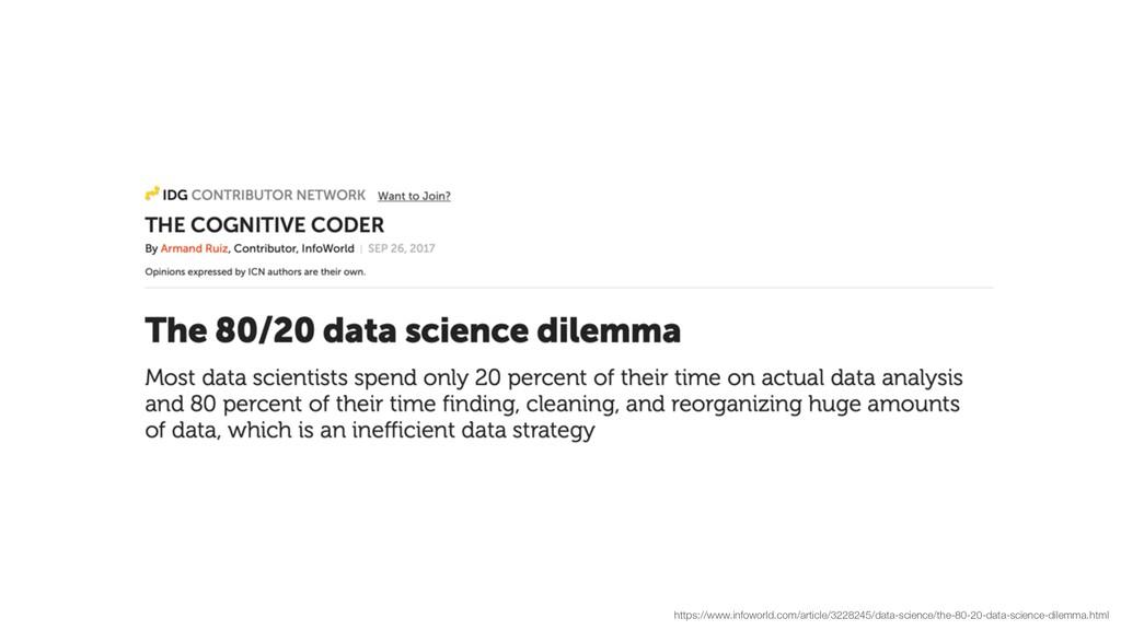 https://www.infoworld.com/article/3228245/data-...