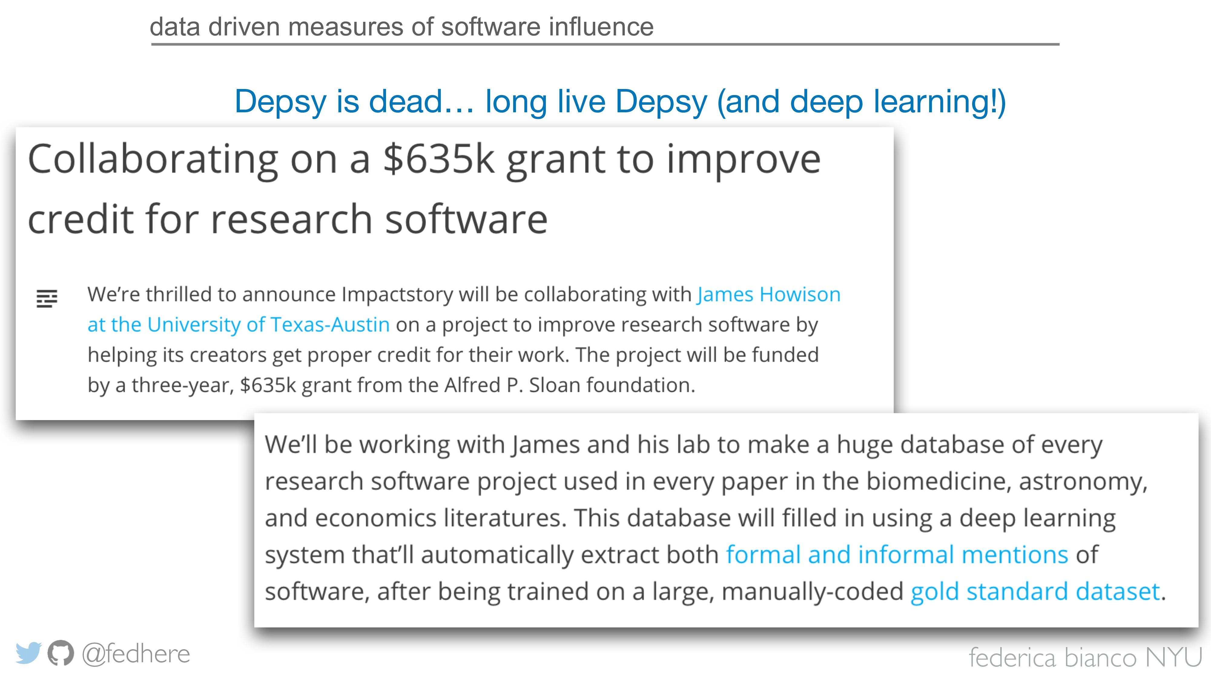 federica bianco NYU @fedhere data driven measur...