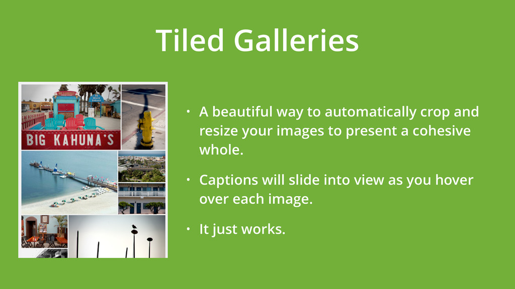 • A beautiful way to automatically crop and res...