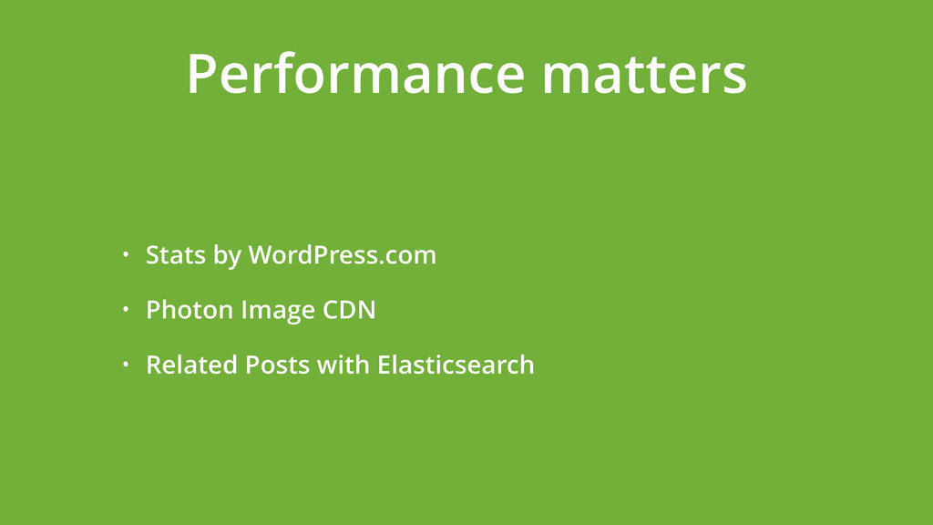 • Stats by WordPress.com • Photon Image CDN • R...