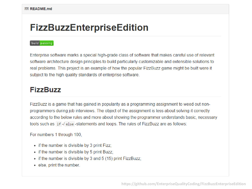 https://github.com/EnterpriseQualityCoding/Fizz...