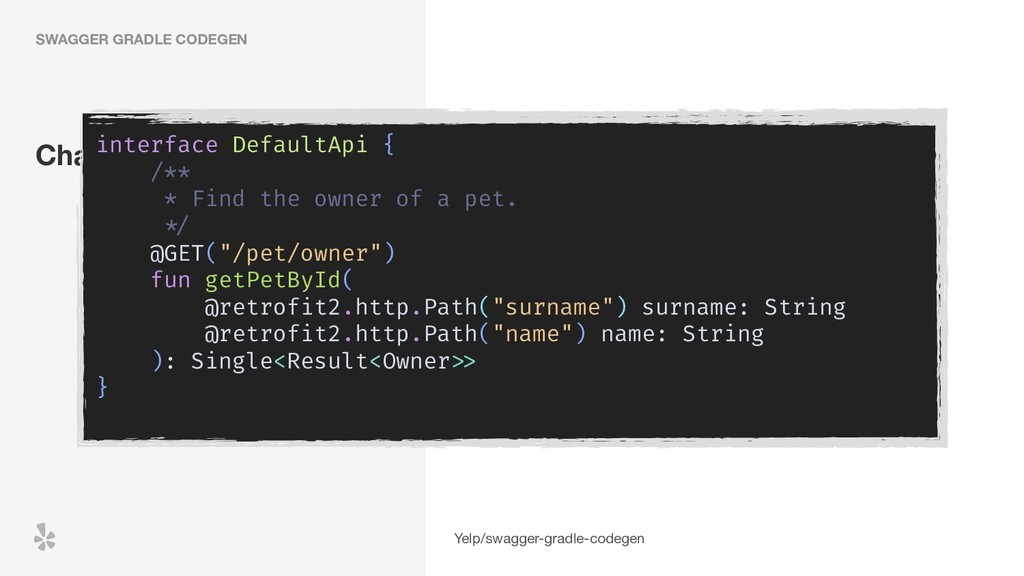 Breaking changes Defining names Accessing the R...