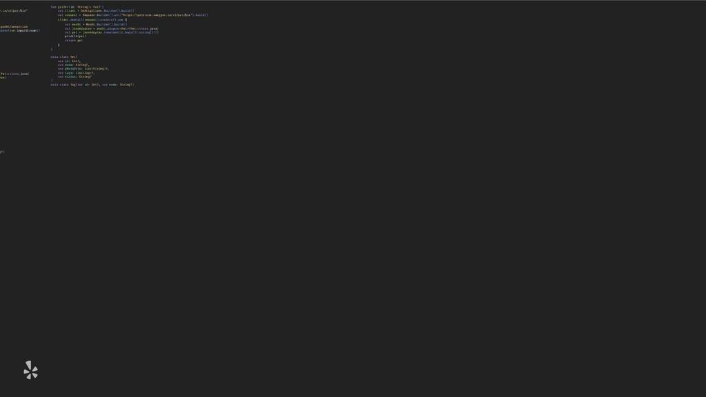 "r.io/v2/pet/$id"" tpsURLConnection eader(con.inp..."