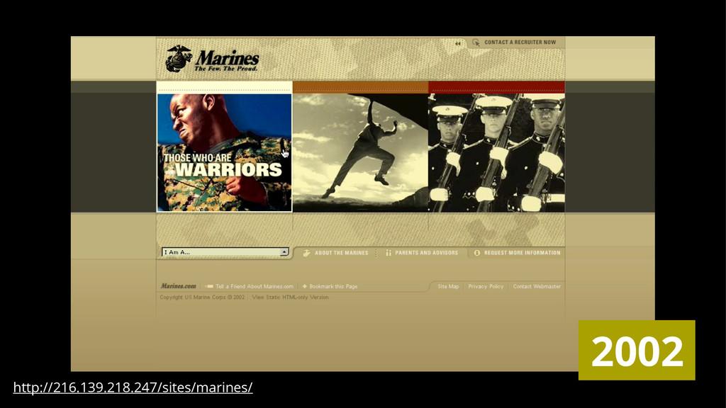 http://216.139.218.247/sites/marines/ 2002