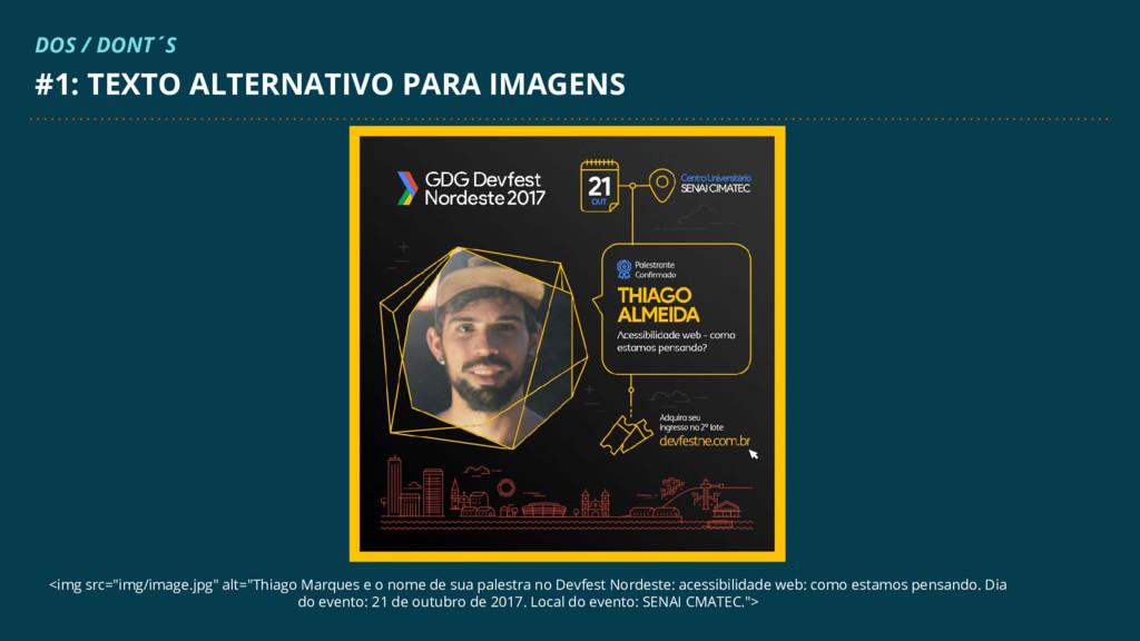 """<img src=""""img/image.jpg"""" alt=""""Thiago Marques e ..."""