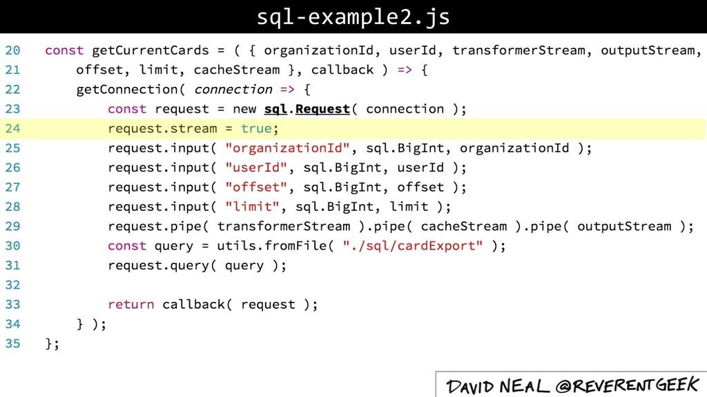 sql-example2.js