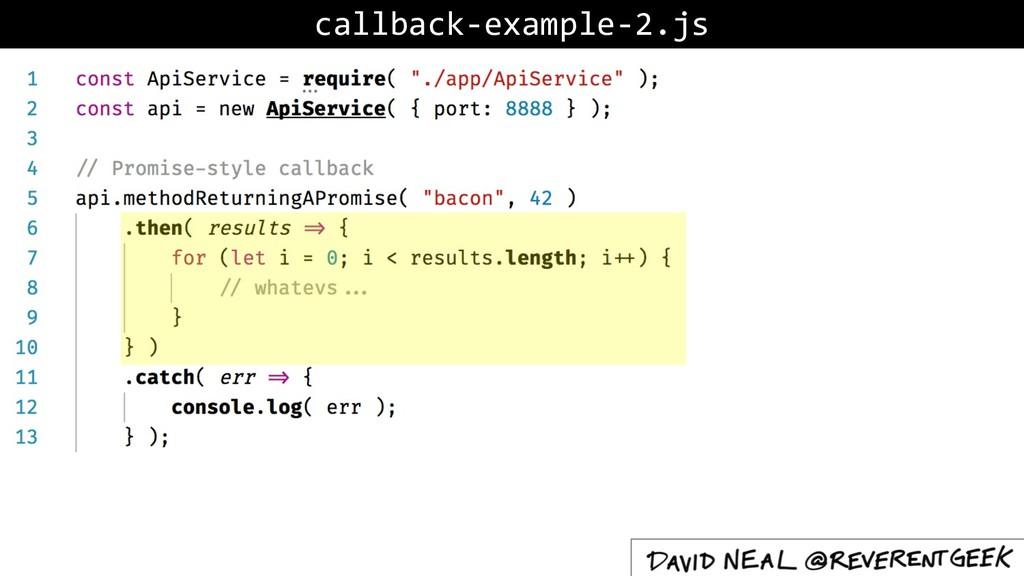 callback-example-2.js