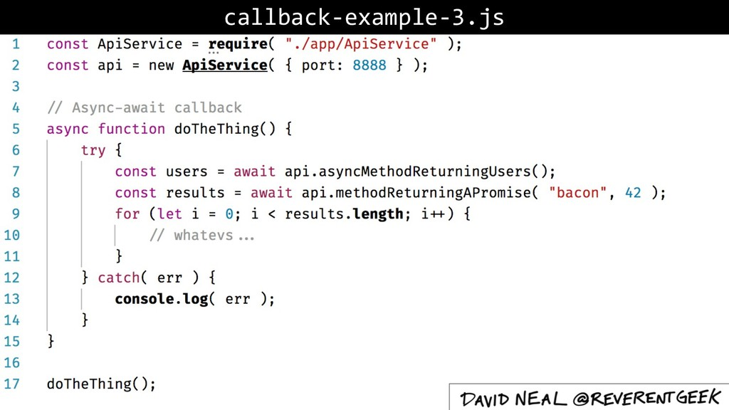 callback-example-3.js