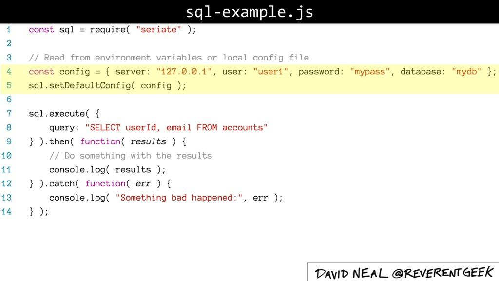 sql-example.js
