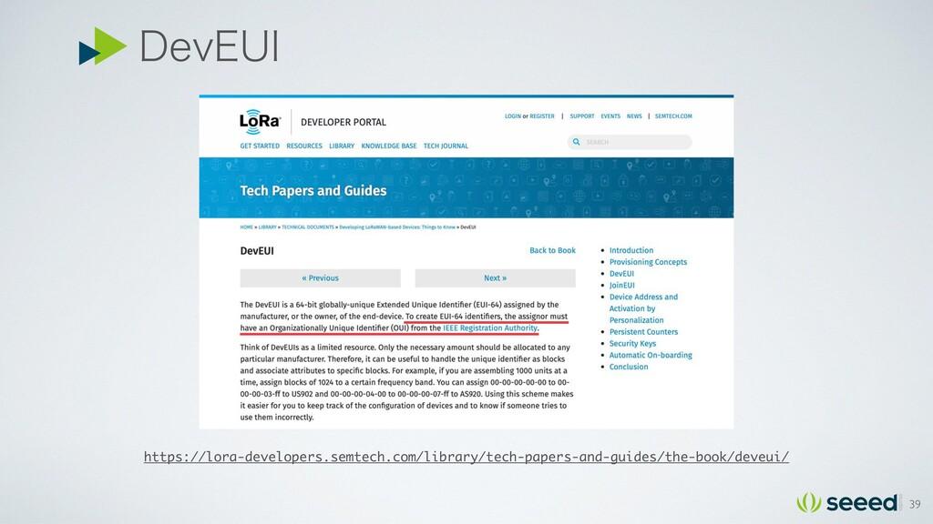%FW&6* 39 https://lora-developers.semtech.com/l...