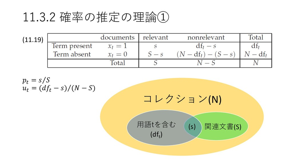 "12 (11.19) !"" = ⁄ % & '"" = ⁄ ()*"" − %) (- − &) ..."