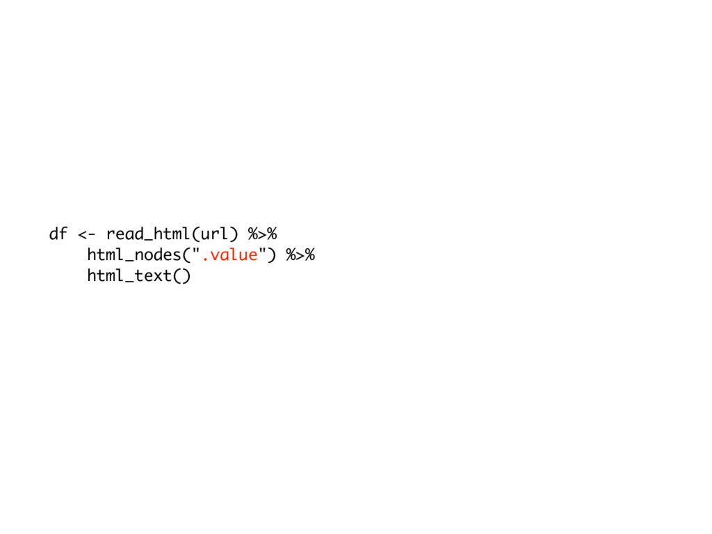 get_price <- function(link) { if (substr(link, ...