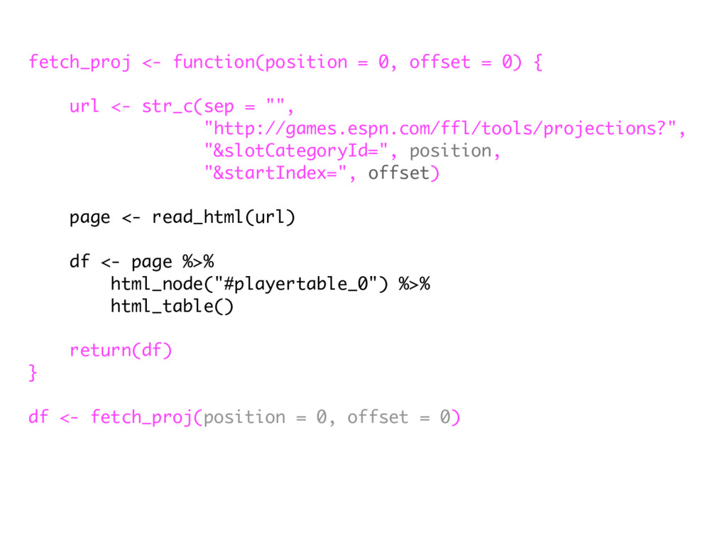 fetch_proj <- function(position = 0, offset = 0...