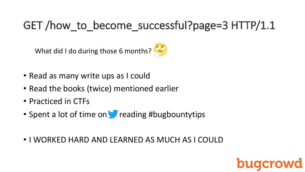GET /how_to_become_successful?page=3 HTTP/1.1 W...