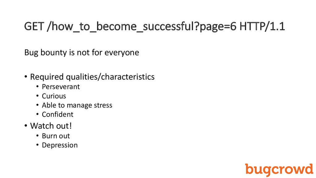 GET /how_to_become_successful?page=6 HTTP/1.1 B...