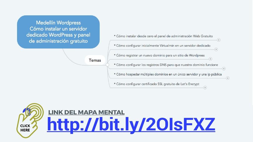 http://bit.ly/2OIsFXZ LINK DEL MAPA MENTAL