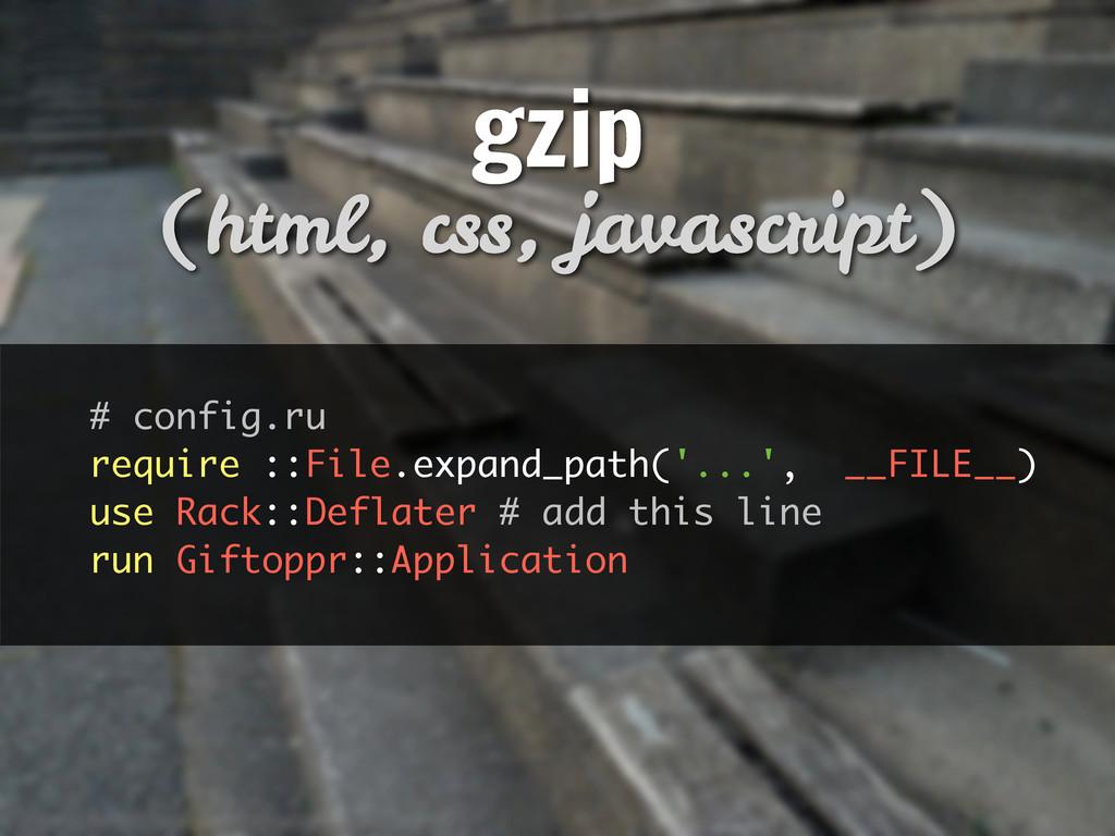# config.ru require ::File.expand_path('...', _...