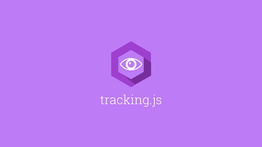 tracking.js