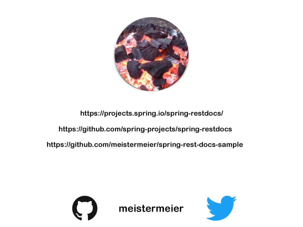 meistermeier https://projects.spring.io/spring-...