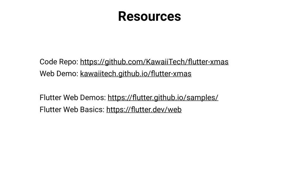 Resources Code Repo: https://github.com/KawaiiT...